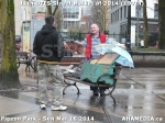 1 AHA MEDIA at 197 DTES Street Market on Sun Mar 16 2014
