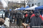 10 AHA MEDIA art 196th DTES Street Market in Vancouver