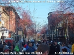 11 AHA MEDIA at 198 DTES Street Market on Sun Mar 23 2014