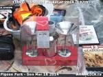 12 AHA MEDIA at 197 DTES Street Market on Sun Mar 16 2014