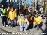 12 AHA MEDIA at 198 DTES Street Market on Sun Mar 23 2014