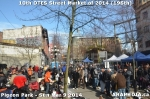 13 AHA MEDIA art 196th DTES Street Market in Vancouver