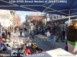 13 AHA MEDIA at 198 DTES Street Market on Sun Mar 23 2014