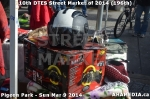 15 AHA MEDIA art 196th DTES Street Market in Vancouver
