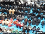 15 AHA MEDIA at 198 DTES Street Market on Sun Mar 23 2014