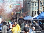 16 AHA MEDIA at 198 DTES Street Market on Sun Mar 23 2014