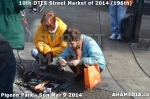17 AHA MEDIA art 196th DTES Street Market in Vancouver