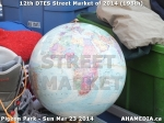 17 AHA MEDIA at 198 DTES Street Market on Sun Mar 23 2014