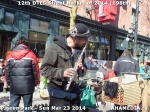 19 AHA MEDIA at 198 DTES Street Market on Sun Mar 23 2014