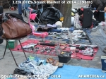 2 AHA MEDIA at 198 DTES Street Market on Sun Mar 23 2014