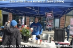 20 AHA MEDIA art 196th DTES Street Market in Vancouver