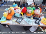 20 AHA MEDIA at 198 DTES Street Market on Sun Mar 23 2014