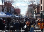 22 AHA MEDIA at 198 DTES Street Market on Sun Mar 23 2014