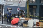 26 AHA MEDIA at 195th DTES Street Market on Sun Mar 2 2014 inVancouver