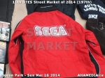 26 AHA MEDIA at 197 DTES Street Market on Sun Mar 16 2014