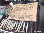 26 AHA MEDIA at 198 DTES Street Market on Sun Mar 23 2014