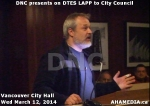 26 AHA MEDIA at DNC speeches on DTES LAPP for Vancouver City Council (3)