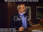 26 AHA MEDIA at DNC speeches on DTES LAPP for Vancouver City Council (4)