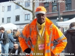 27 AHA MEDIA at 198 DTES Street Market on Sun Mar 23 2014