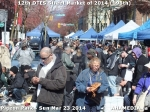 28 AHA MEDIA at 198 DTES Street Market on Sun Mar 23 2014