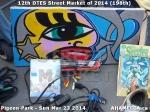 29 AHA MEDIA at 198 DTES Street Market on Sun Mar 232014