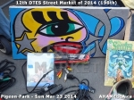 29 AHA MEDIA at 198 DTES Street Market on Sun Mar 23 2014