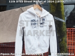 30 AHA MEDIA at 197 DTES Street Market on Sun Mar 16 2014