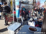30 AHA MEDIA at 198 DTES Street Market on Sun Mar 23 2014