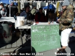 31 AHA MEDIA at 198 DTES Street Market on Sun Mar 23 2014
