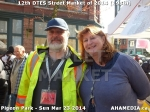 32 AHA MEDIA at 198 DTES Street Market on Sun Mar 23 2014