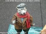38 AHA MEDIA at 197 DTES Street Market on Sun Mar 16 2014