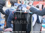 4 AHA MEDIA at 198 DTES Street Market on Sun Mar 23 2014