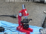 40 AHA MEDIA at 197 DTES Street Market on Sun Mar 16 2014