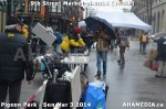 45 AHA MEDIA at 195th DTES Street Market on Sun Mar 2 2014 in Vancouver