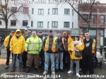 45 AHA MEDIA at 197 DTES Street Market on Sun Mar 16 2014