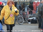 5 AHA MEDIA at 198 DTES Street Market on Sun Mar 23 2014