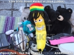 6 AHA MEDIA at 198 DTES Street Market on Sun Mar 23 2014