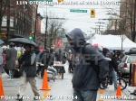 61 AHA MEDIA at 197 DTES Street Market on Sun Mar 16 2014
