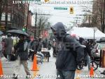 61 AHA MEDIA at 197 DTES Street Market on Sun Mar 16 2014
