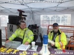 65 AHA MEDIA at 197 DTES Street Market on Sun Mar 16 2014