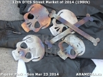 7 AHA MEDIA at 198 DTES Street Market on Sun Mar 23 2014