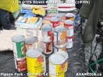 71 AHA MEDIA at 197 DTES Street Market on Sun Mar 16 2014