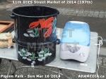 78 AHA MEDIA at 197 DTES Street Market on Sun Mar 16 2014