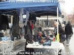 79 AHA MEDIA at 197 DTES Street Market on Sun Mar 16 2014