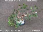 8 AHA MEDIA at 197 DTES Street Market on Sun Mar 16 2014