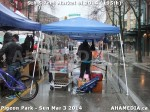 81 AHA MEDIA at 195th DTES Street Market on Sun Mar 2 2014 in Vancouver