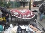 84 AHA MEDIA at 197 DTES Street Market on Sun Mar 16 2014