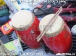 9 AHA MEDIA at 198 DTES Street Market on Sun Mar 232014