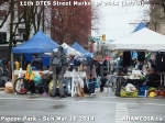 92 AHA MEDIA at 197 DTES Street Market on Sun Mar 16 2014