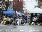 92 AHA MEDIA at 197 DTES Street Market on Sun Mar 16 2014